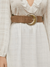Moon Shine Belt - Boho Buys