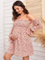 BOHO BUMP Posy Dress - Boho Buys