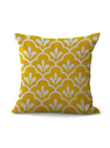 Udaipur Cushion Cover - Boho Buys