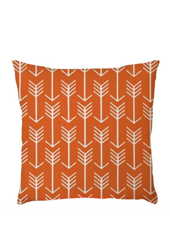 Hill Top Cushion Cover - Boho Buys
