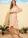 Mexico Cotton Twin Set - Boho Buys