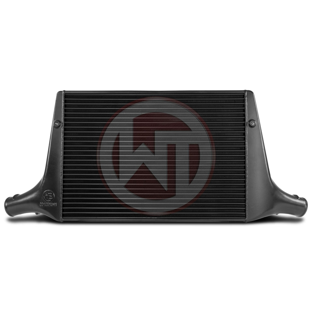 Wagner Tuning Porsche Macan 2.0TSI Competition Intercooler Kit - AUTOcouture Motoring - Engine - Wagner Tuning