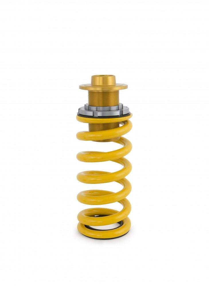 Ohlins 16-20 BMW M2/M3/M4 (F87/F8X) Road & Track Coilover System - AUTOcouture Motoring - Suspension - Ohlins