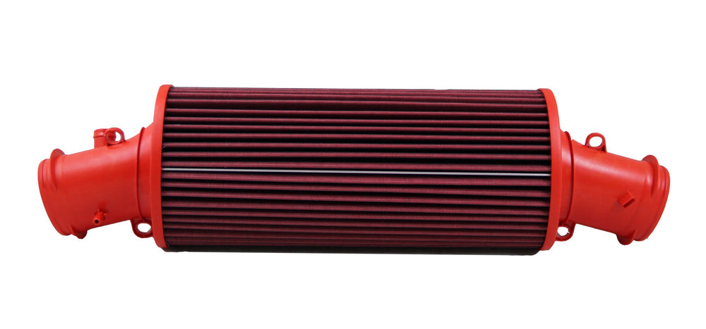 BMC 2015+ Porsche 911 (991.2) Carrera Replacement Cylindrical Air Filter - AUTOcouture Motoring - Intake - BMC