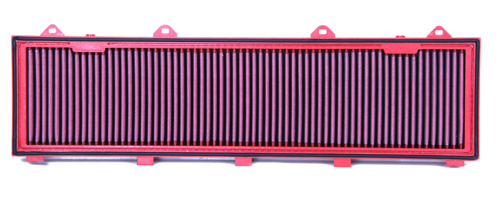 BMC 07-09 Porsche 911 997 Turbo Replacement Panel Air Filter - AUTOcouture Motoring - Intake - BMC