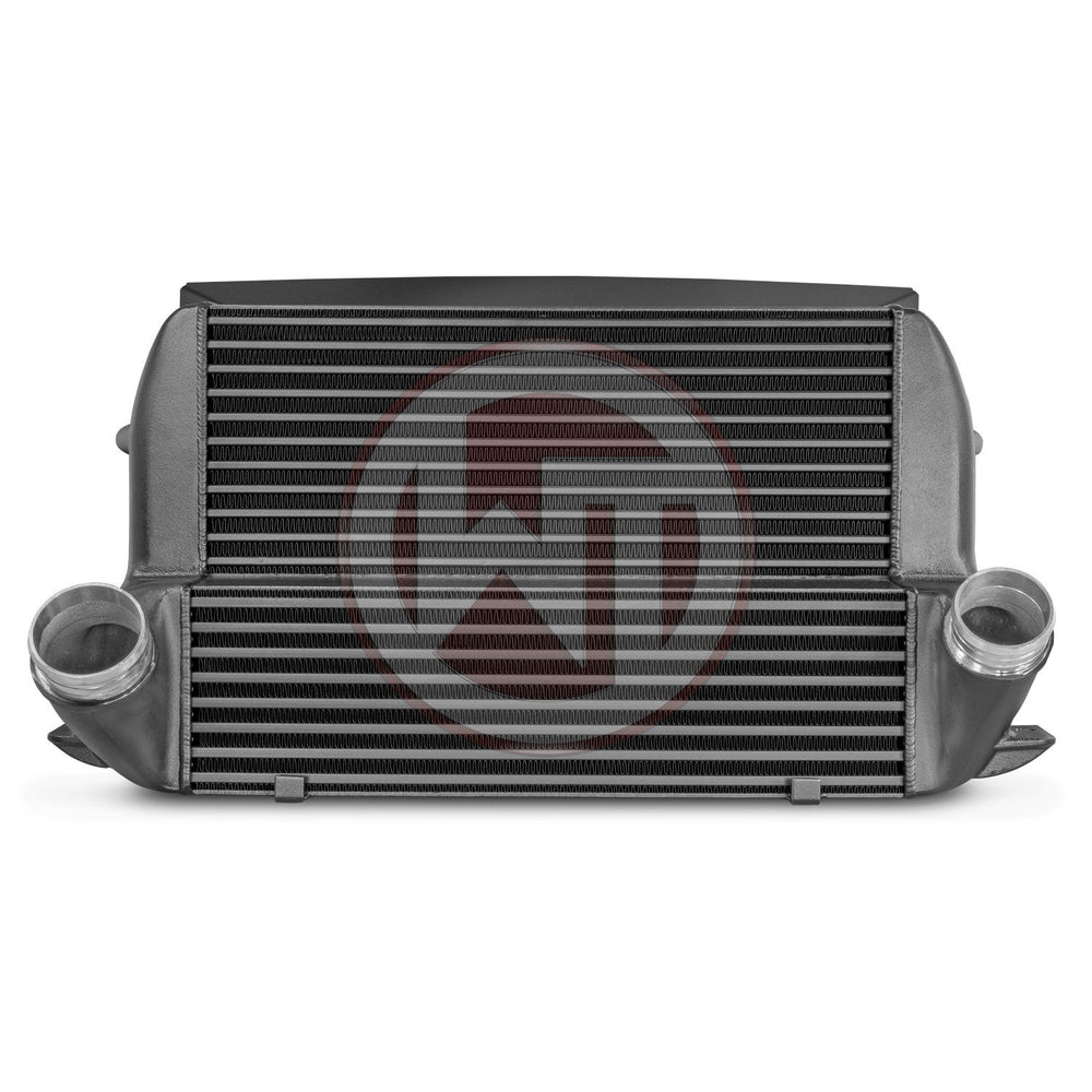 Wagner Tuning BMW F87 N55 Competition Intercooler Kit - AUTOcouture Motoring - Engine - Wagner Tuning
