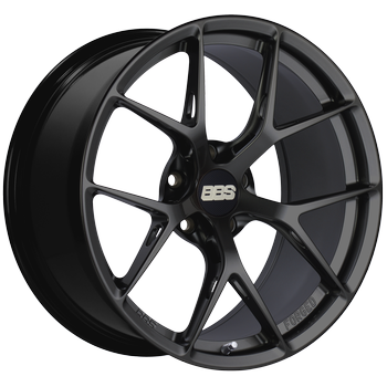 BBS FI-R 20 inch F80/F82 M3 and M4 Wheel Package - AUTOcouture Motoring - Wheels - BBS