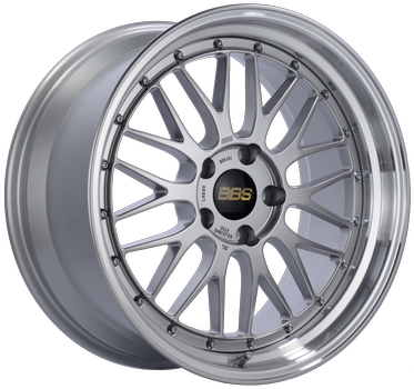 BBS LM 19 inch F80/F82 M3 and M4 Tuner Fitment Wheel Package - AUTOcouture Motoring - Wheels - BBS
