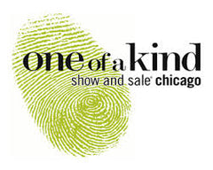 One of A Kind Show Chicago 2016