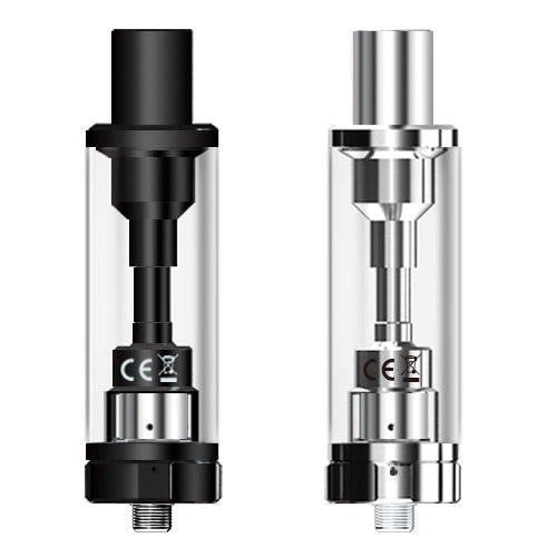 K2 BVC Tank by ASPIRE