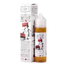 Load image into Gallery viewer, Charlies Chalk Dust E-Liquids