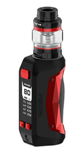 Load image into Gallery viewer, Aegis Mini 80 Watt Kit by GEEKVAPE