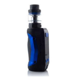 Aegis Mini 80 Watt Kit by GEEKVAPE