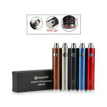 Load image into Gallery viewer, Evod Battery by KANGERTECH