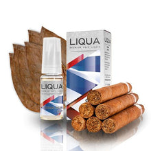 Load image into Gallery viewer, LIQUA E-Lquids  by RITCHY