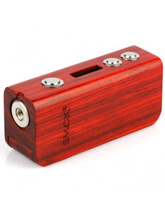 Tree Box Mini 75watt by SMOK