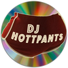 DJ Hottpants