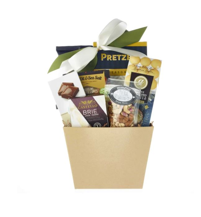 virtual-office-party-gourmet-basket