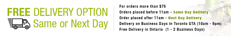 Mothers Day Canada Free Delivery