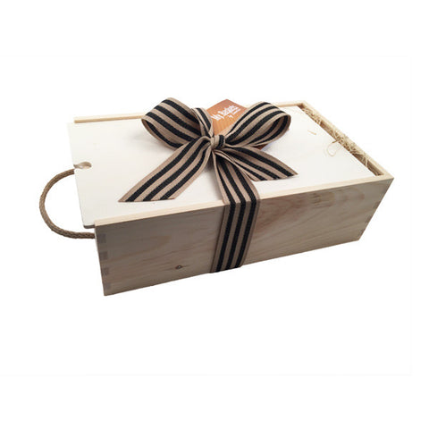 Curated gift boxes canada toronto my baskets gift box toronto canada delivery negle Images
