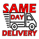 Same Day Delivery in Toronto Gift Baskets