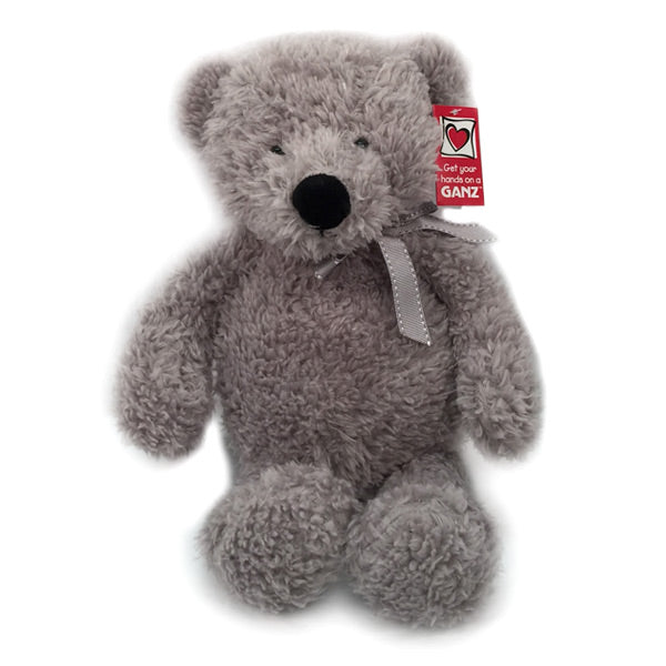Thinking of You Bear plush