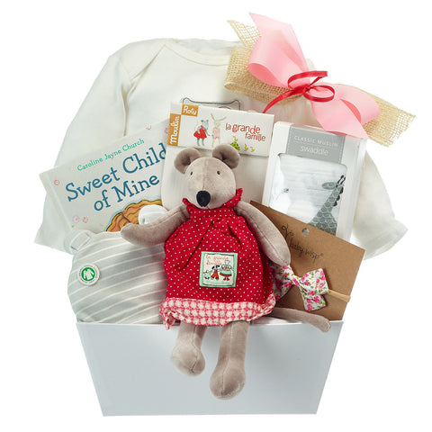 Cute Cool Gift For Newborn Baby Toronto