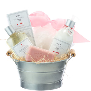 Luxury Spa Gift Basket For Her