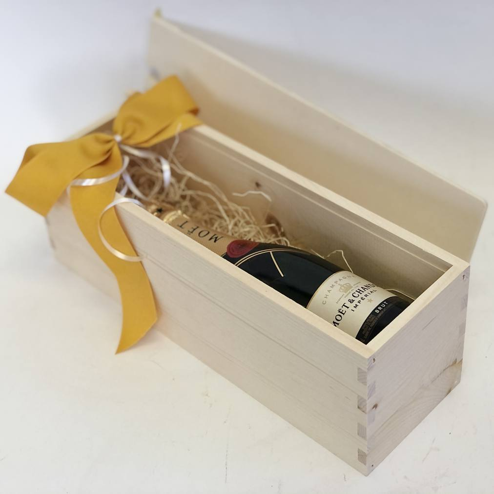 Moet and Chandon Gift Box Delivery