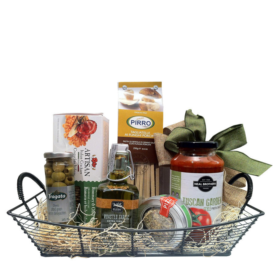 Sympathy Baskets Food Same Day Delivery