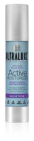 Anti-Aging Rejuvenating Active Moisturizer