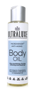 MicroVenom Anti-Aging Body Oil