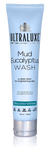 Mud Eucalyptus Wash