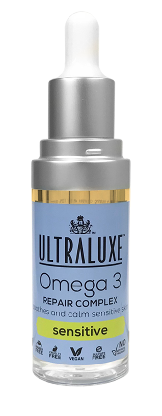 Omega-3 Repair Complex - Sensitive