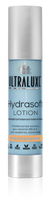 Hydrasoft Lotion - Maintenance