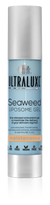Seaweed Liposome Gel - Maintenance