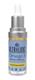 Omega-3 Repair Complex - Maintenance