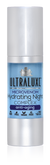 MicroVenom Hydrating Night Complex