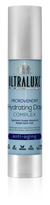 MicroVenom Hydrating Day Complex