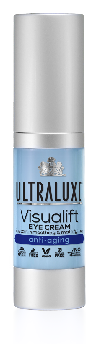 Visualift Eye Cream