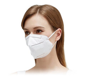 KN95 Masks - FDA Approved- In Stock - Ready to Ship