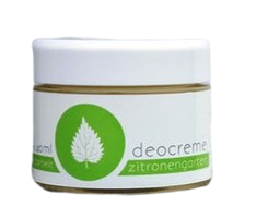Deocreme - Kaufdahoam.at