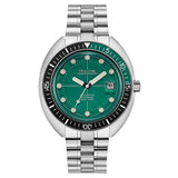 Men's Bulova Watch Devil Diver E31996B322