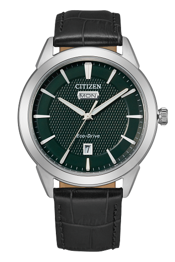 Men's Citizen Corso Watch E090AW0090-02X