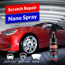 Load image into Gallery viewer, Scratch Repair Nano Spray