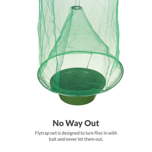Flycatcher Net