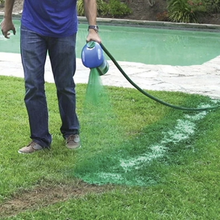 Load image into Gallery viewer, Pure Green Lawn Sprayer