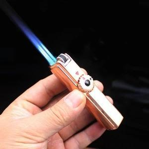 Ultimate Triple Jet Power Lighter
