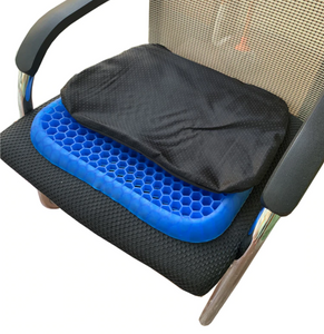 Cloud Cushion - Correct Posture & Reduce Pain