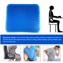 Load image into Gallery viewer, Cloud Cushion - Correct Posture & Reduce Pain